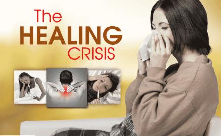 İyileşme Krizi Nedir ve İyileşme Krizi Olursa Yapılacaklar
