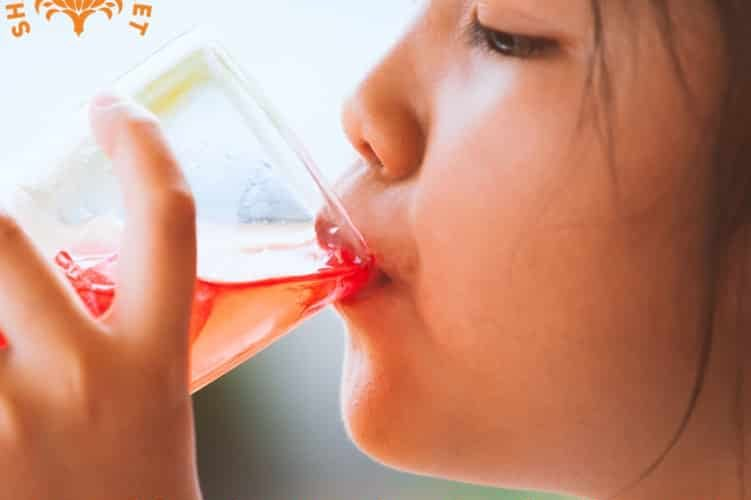 Çocuklarda Kombucha Çayı Tüketebilir mi?